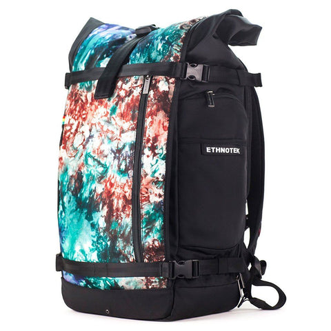 Ethnotek-raja-46-unique-travel-backpack-ghana25-waterproof