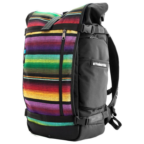 Ethnotek-raja-46-unique-travel-backpack-guatemala1-multicolor-multicolor-waterproof