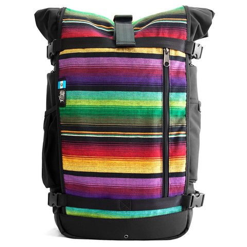 Ethnotek-raja-46-unique-travel-backpack-guatemala1-multicolor-multicolor