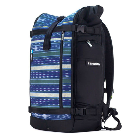 Ethnotek-raja-46-unique-travel-backpack-guatemala9-46-waterproof