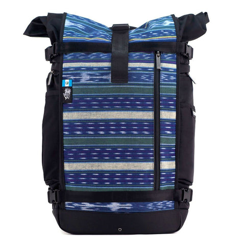 Ethnotek-raja-46-unique-travel-backpack-guatemala9-46 aktive-
