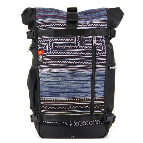 Ethnotek-raja-46-unique-travel-backpack-vietnam5-navy-blue-navy-blue