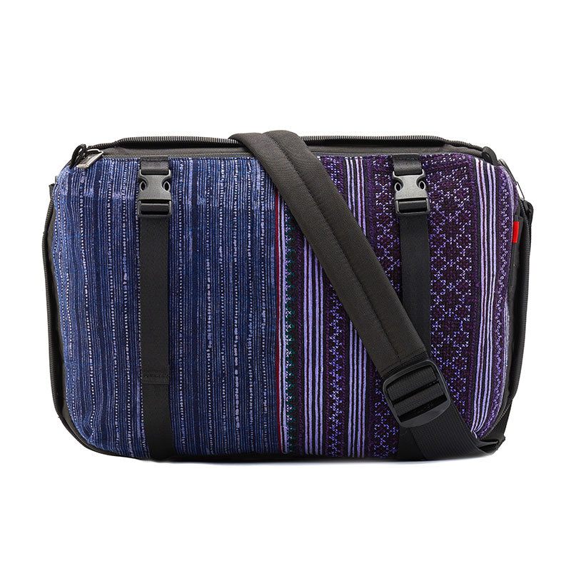 Sling Bag for 13 inch Laptop | Somanya Sling vietnam-5