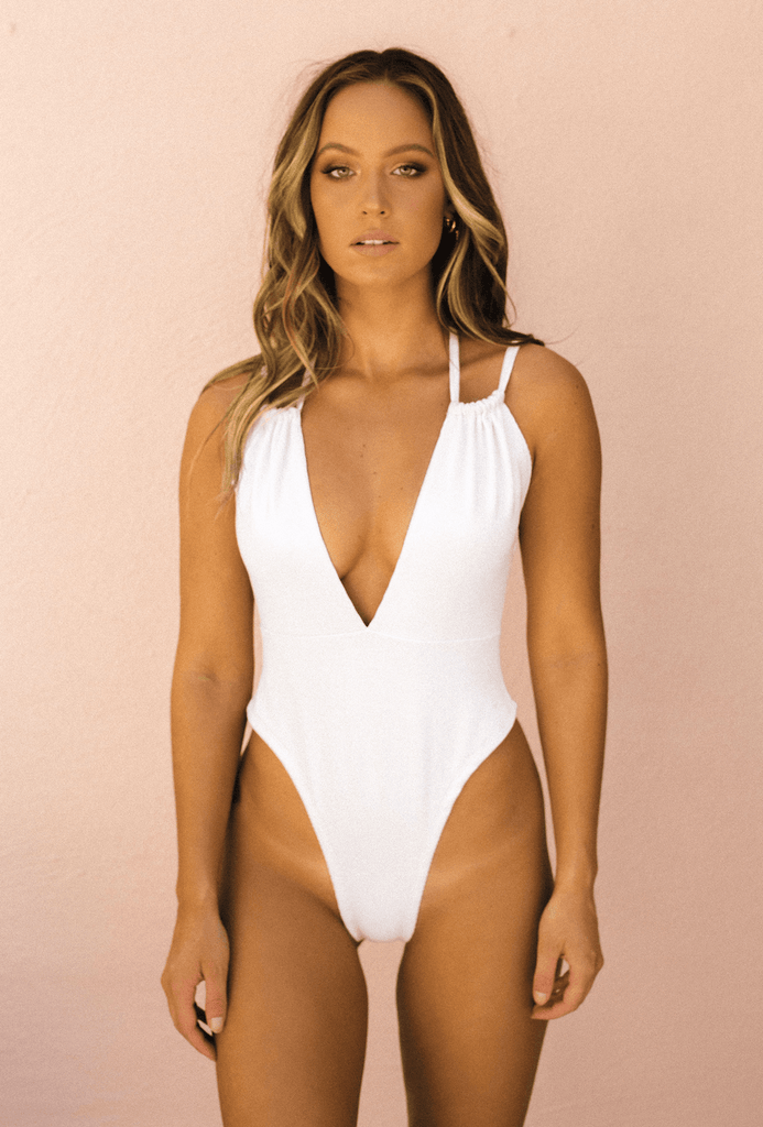 LONG BEACH ONE PIECE