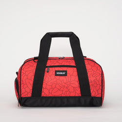 VOORAY - BURNER SPORT SMALL GYM DUFFEL