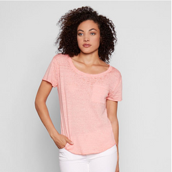 Threads for Thoughts Ezra Tee Coral