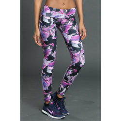 NOLI IRIS LEGGINGS