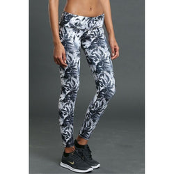 NOLI LEGGINGS - PALM