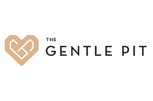 The Gentle Pit