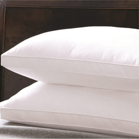 Luxury Hypoallergenic Pillow Set (2)