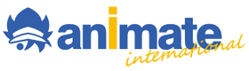 Animate International
