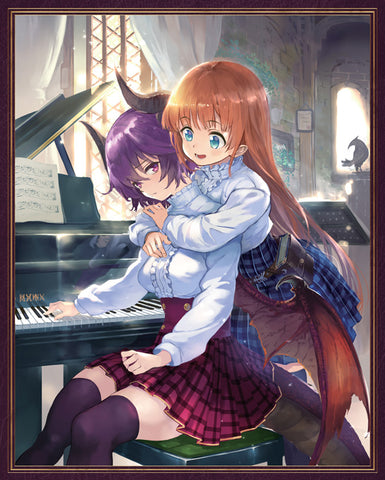 (Blu-ray) Manaria Friends TV Series I