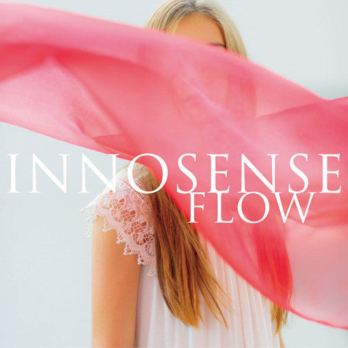 (Theme Song) Tales of Zestiria the X TV Series Season 2 ED: INNOSENSE by FLOW [Regular Edition]