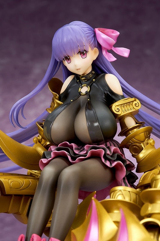 (Bishojo Figure) Fate/Grand Order Alter Ego/Passionlip