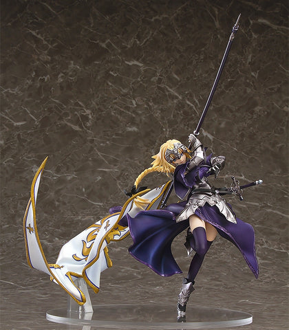 (Bishojo Figure) Fate/Apocrypha Jeanne d'Arc Completed Figure