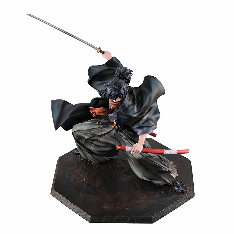 (Figure) Fate/Grand Order Assassin/Okada Izo
