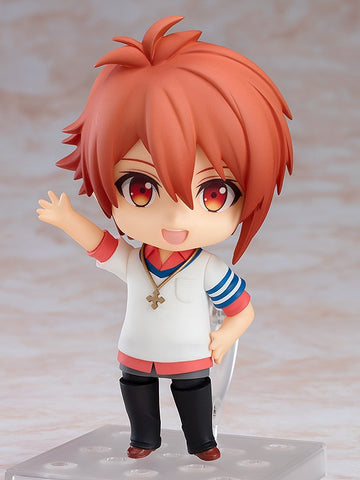 (Action Figure) IDOLiSH7 Nendoroid Riku Nanase