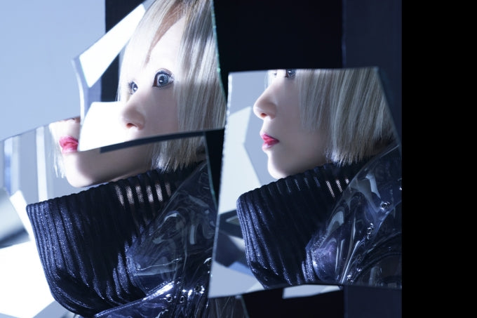 (Album) Jijitsujou by Reol [First Run Limited Edition]