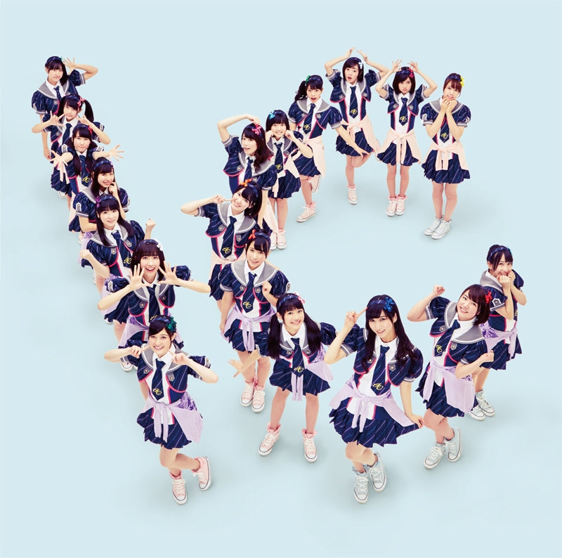 (Album) idolcollege by Idol College [Regular Edition]