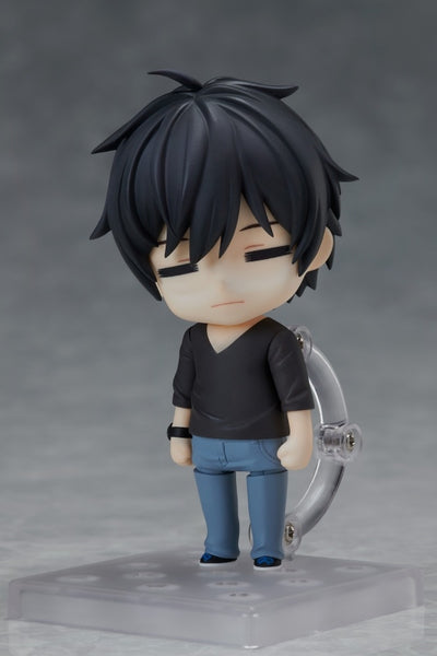 (Action Figure) TEN COUNT Nendoroid Kurose Riku