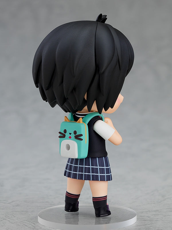 (Action Figure) Spider-Man: Into the Spider-Verse Nendoroid Peni Parker: Spider-Verse Ver.
