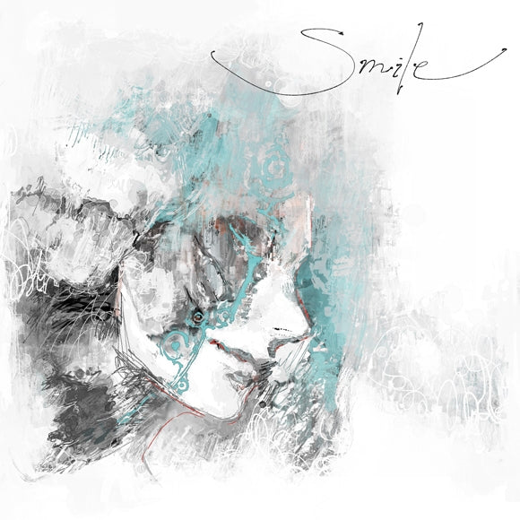 (Album) Smile by Eve - Album Including Dororo TV Series ED: Yamiyo [Smile Edition (First Run Limited Edition)]