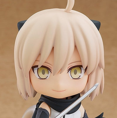 (Action Figure) Fate/Grand Order Nendoroid Saber/Okita Souji