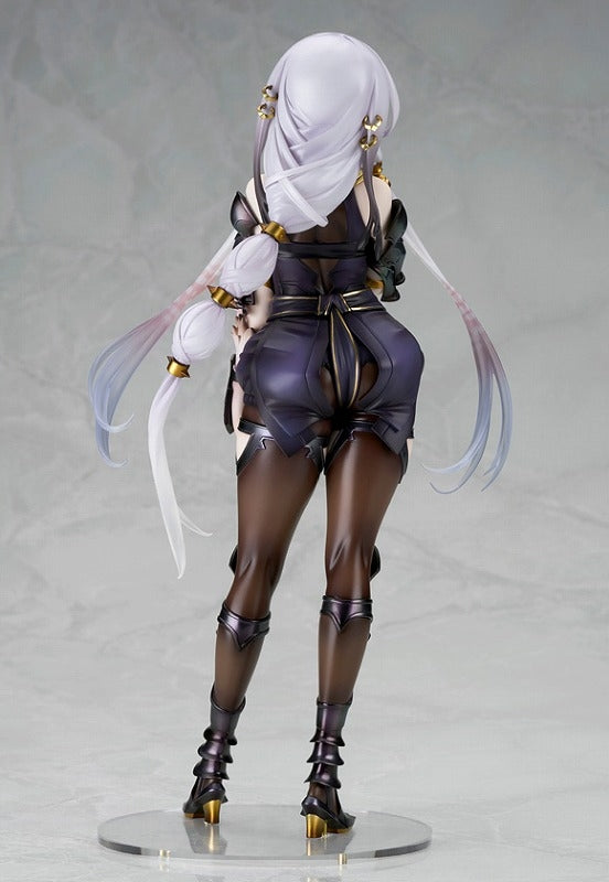 (Bishojo Figure) Atelier Ryza: Ever Darkness & the Secret Hideout Lila Decyrus