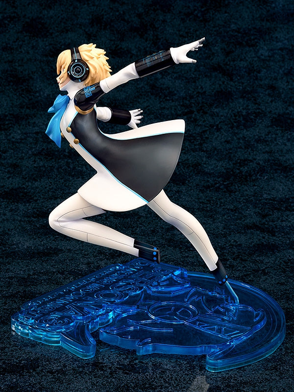 (Bishojo Figure) Persona 3: Dancing in Moonlight Aigis