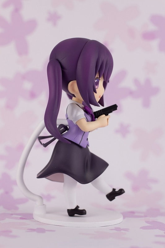 (Bishojo Figure) Is the Order a Rabbit? BLOOM Mini Figure Rize
