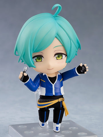 (Action Figure) Ensemble Stars! Nendoroid Kanata Shinkai