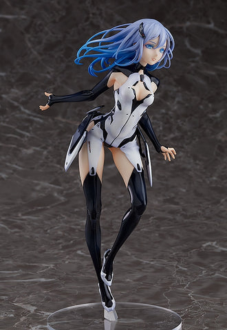 (Bishojo Figure) BEATLESS Lacia: 2018 Ver.