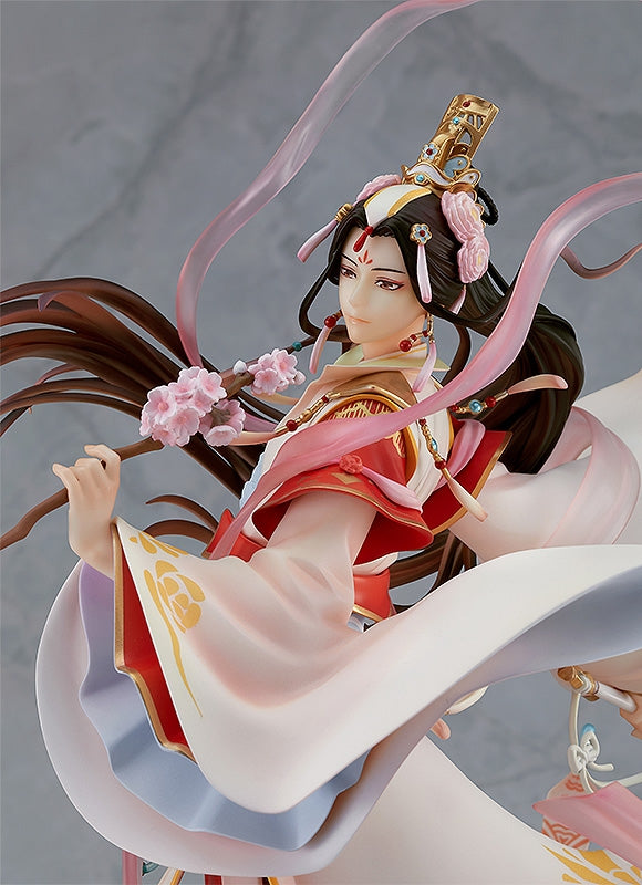(Figure) Heaven Official's Blessing Xie Lian: His Highness Who Pleased the Gods Ver.