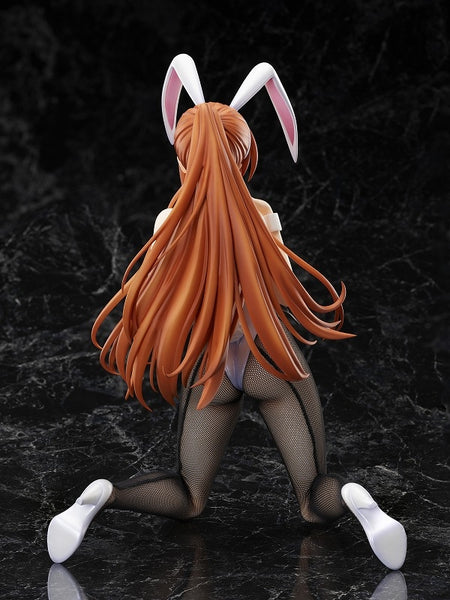 (Bishojo Figure) CODE GEASS Lelouch of the Rebellion B-style Shirley Fenette: Bunny Ver.