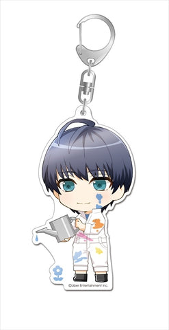 (Goods) IDOLiSH7 Acrylic key chain - Tamaki
