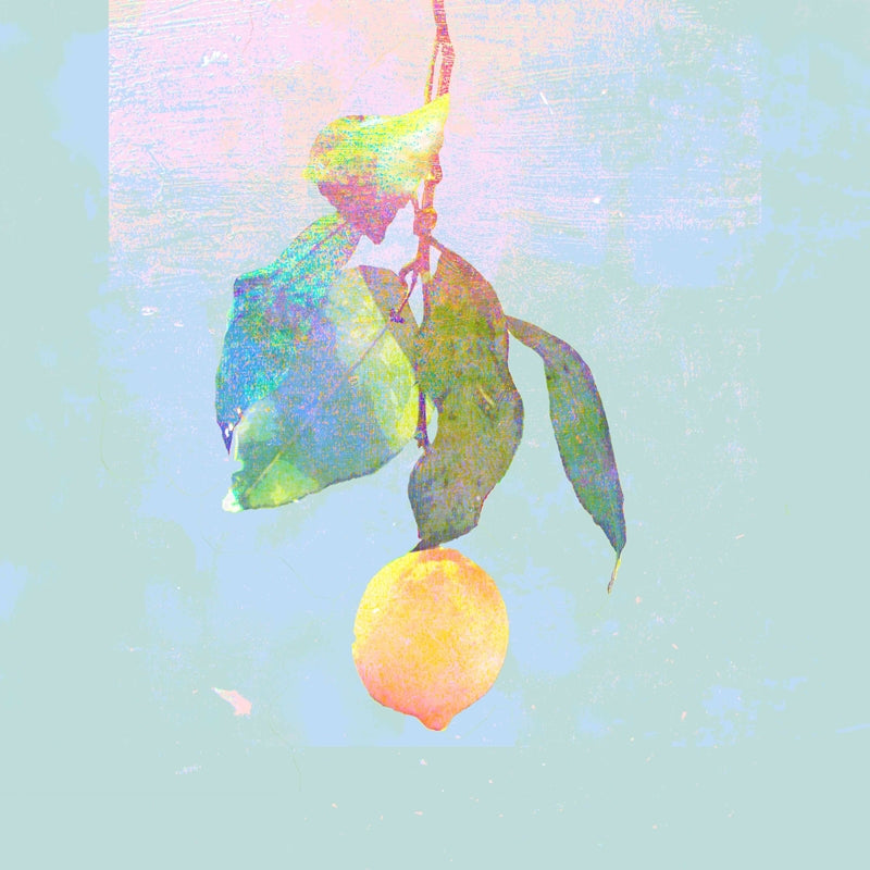 (Maxi Single) Lemon by Kenshi Yonezu [w/ DVD Edition]