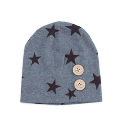 Little Star Beanie