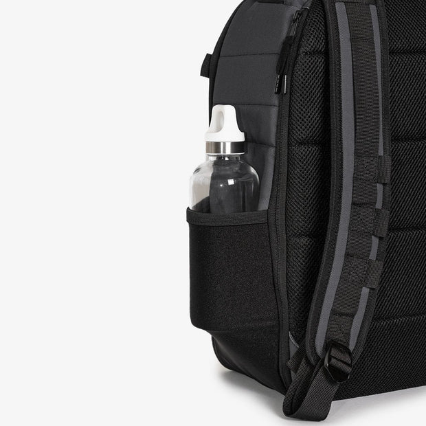 Pre-Order Traveller Backpack
