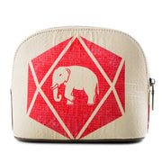 Bag-in-Bag - Handy - Red Elephant - Elephbo