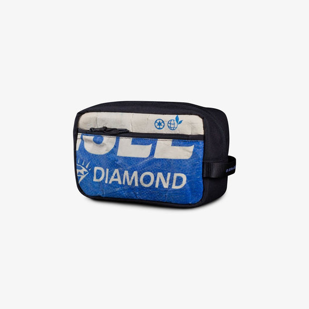 Necessaire big - Diamond