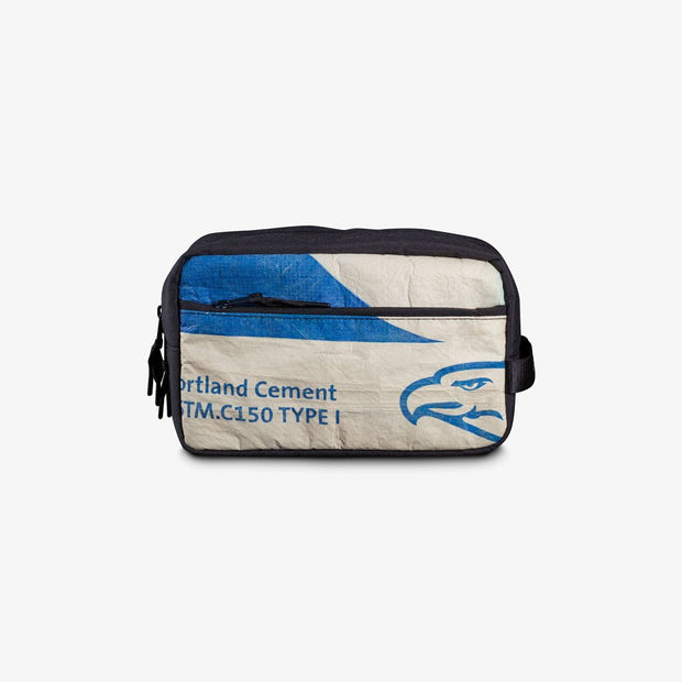 Necessaire big - Eagle
