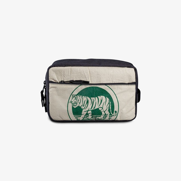 Necessaire big - Tiger