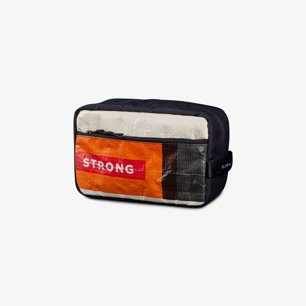 Necessaire big - Strong