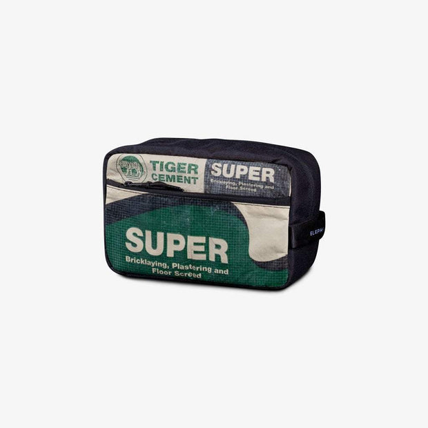 Necessaire big - Super