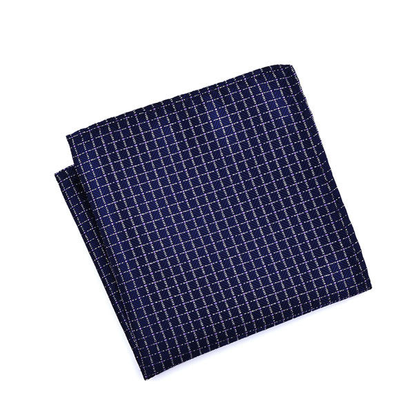 Dark Blue feat. White Squares (Established Gents)