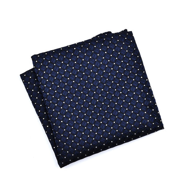 Midnight Blue feat Black Boxes & White Dots(Established Gents)