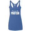 Powered by Protein Apparel CustomCat