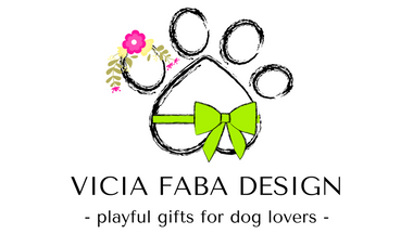 Vicia Faba Design