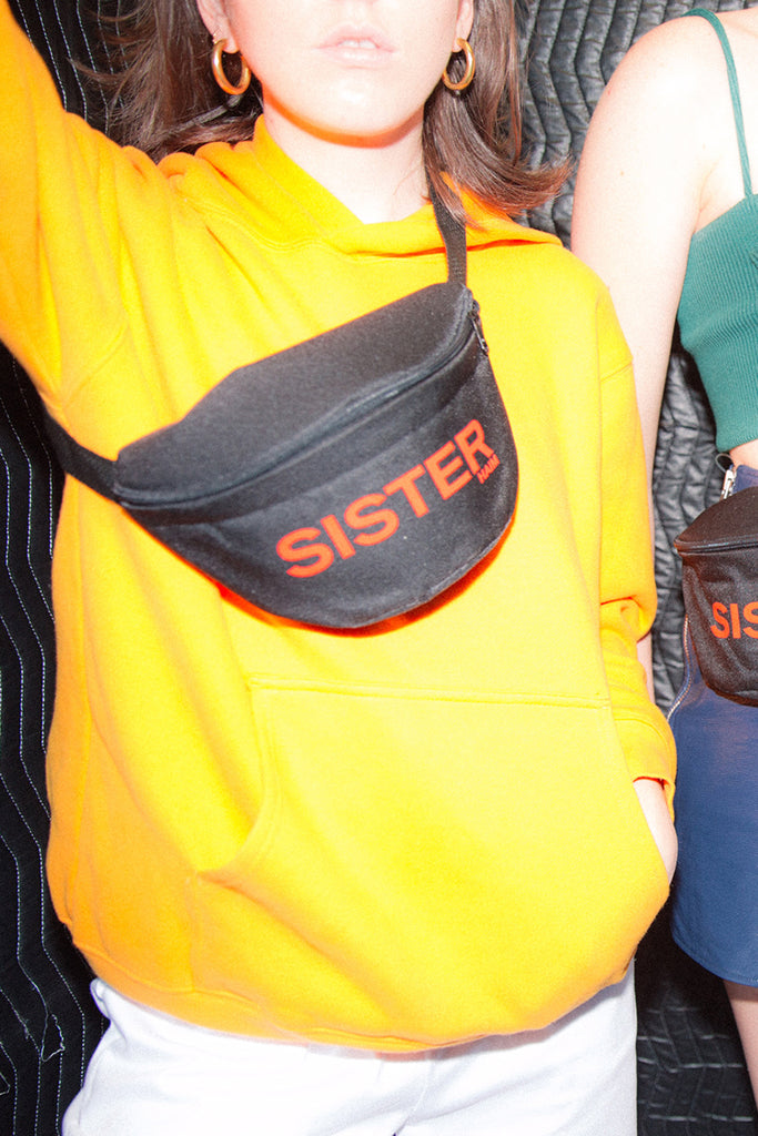 Sister Fanny Pack