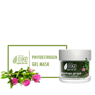 Ilike Gel Mask - Phytoestrogen